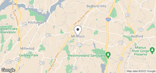 Bilotta Kitchens - Mt. Kisco