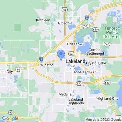 Career Tech, LLC location