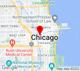 176 N Franklin St, , Chicago, IL 60606