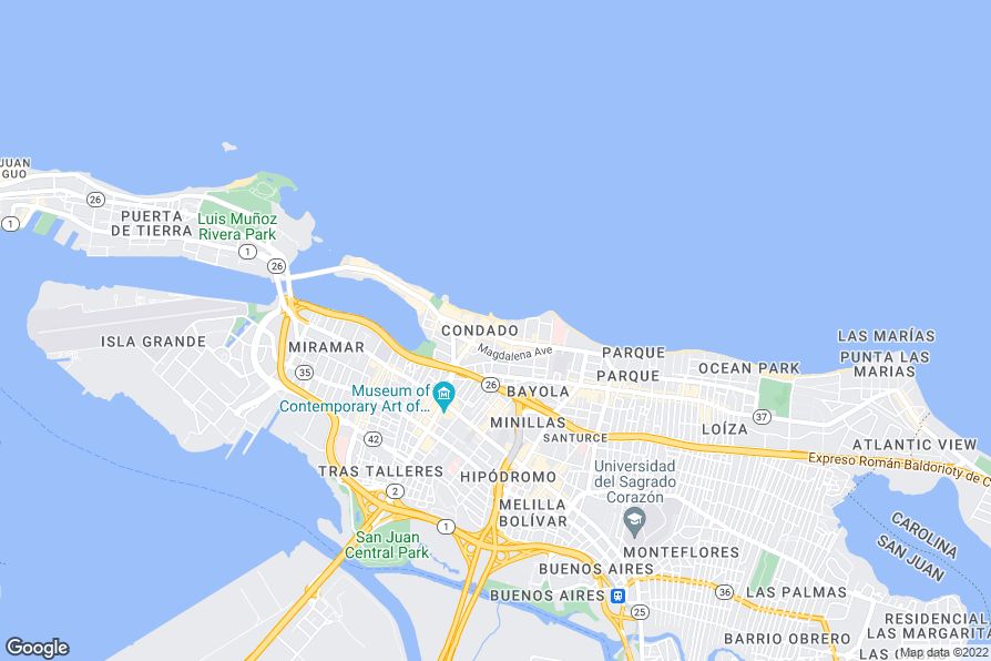 Best option pharmacy puerto rico