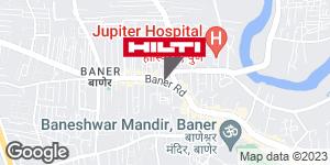 Hilti Service Centre Vikhroli