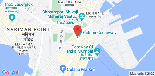 Directions to Sahakari Bhandar