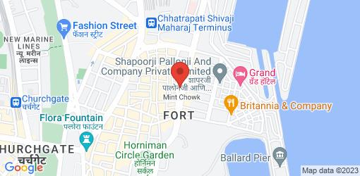 Directions to Ankshita Restaurant