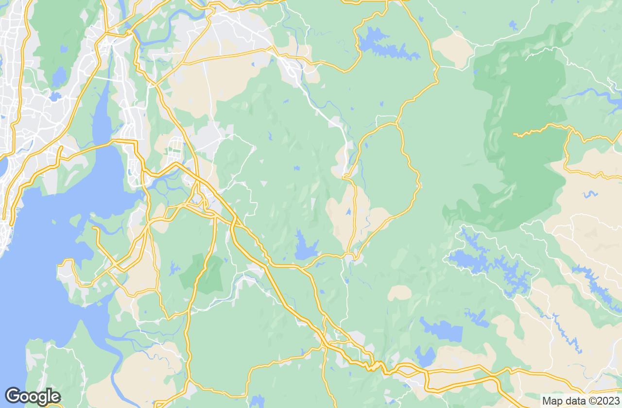 Google Map of ماتيرن