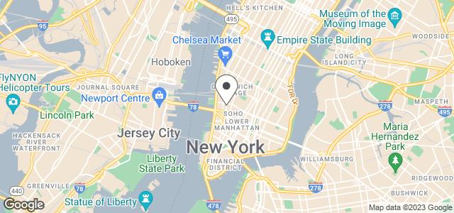 Grade New York
