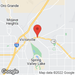 Desert Valley Medical Group on the map