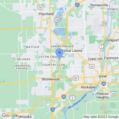 Advantage Driver Training LLC. location