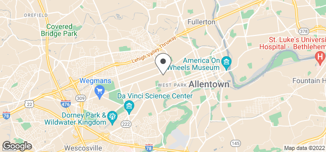Allentown Appliance