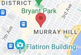 New York Vision Associates Inc