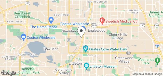 Builders Appliance Center, LLC