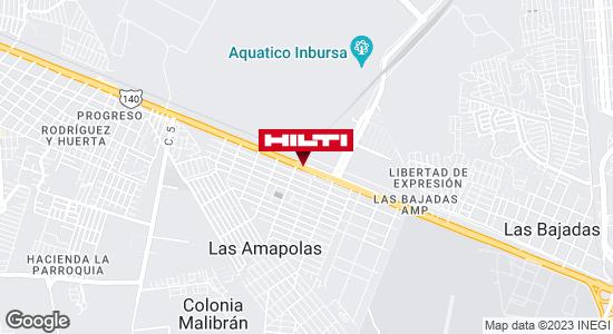 Obtener indicaciones para Ocurre Paqex Veracruz (Valente Díaz)