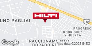 Obtener indicaciones para Ocurre Paqex Veracruz (Ciudad Industrial Bruno Pacliali)