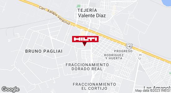 Ocurre Paqex Veracruz (Ciudad Industrial Bruno Pacliali)