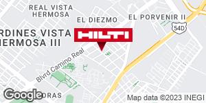Obtener indicaciones para Ocurre Paqex Colima (El Porvenir)