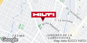 Obtener indicaciones para Ocurre Paqex Colima (Huertas del Sol)