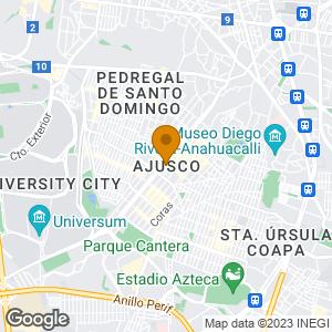 Rento recamara amueblada cerca ciudad universitaria for Renta de cuartos en ciudad universitaria
