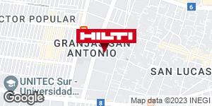 Ocurre Paqex Cuernavaca (Taxco)