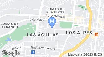 Museo de Manga en México