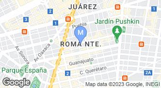 Salón de la Plástica Mexicana