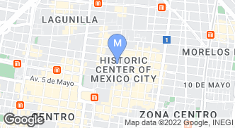 Museos de las Constituciones de México