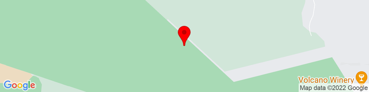 Google Map of 19.4574042, -155.3376366