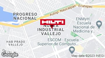 Obtener indicaciones para Ocurre Paqex México (Tuxpan