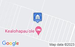 . Road 9 Road unit Lot 510, Mountain View, HI, 96771