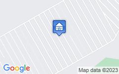 16-2101 Jewel Drive, Pahoa, HI, 96778