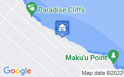 15-1849 Beach Road, Keaau, HI, 96749
