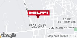 Obtener indicaciones para Ocurre Paqex Ciudad Guzmán