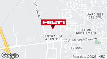 Ocurre Paqex Ciudad Guzmán