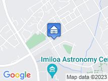 Ainaola Ainaola, Lot 1517 Dr, Hilo, 96, 96720