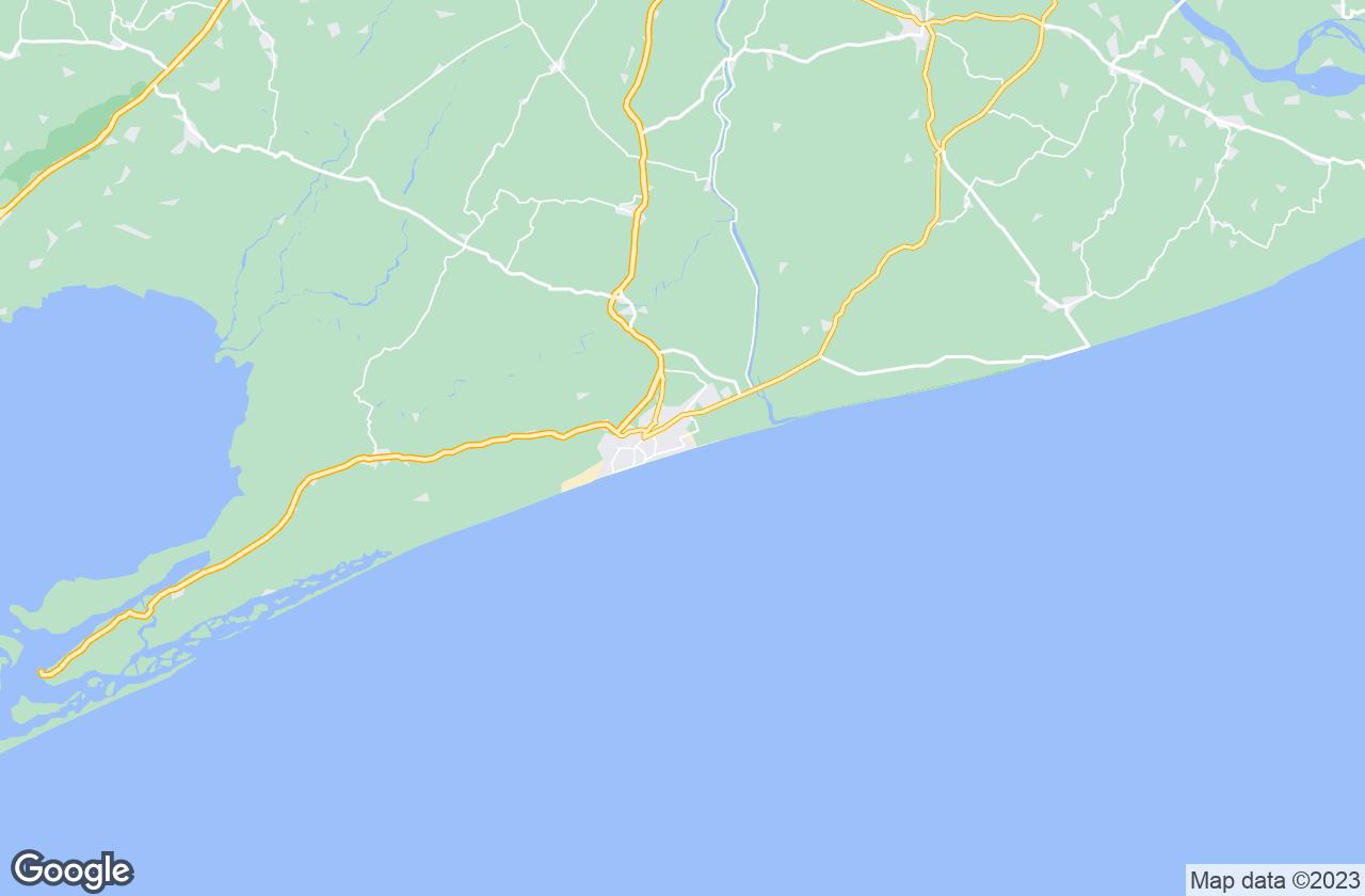 Google Map of بوري