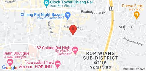 Directions to ร้านอาหารไทยผัดไทย (Pad Thai - Thai Food)