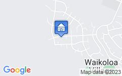68-1720 Hulu St, Waikoloa, HI, 96738