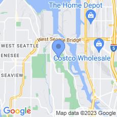 1901 SW Genesee St, Seattle, WA 98106, USA