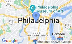 Directions to Philadelphia Ethical Society