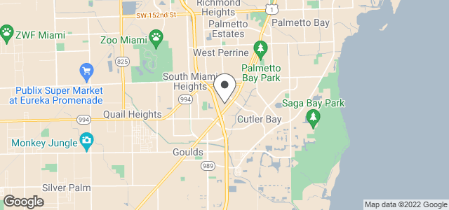 SOUTH FLORIDA MARINE A/C & REFRIGERATION