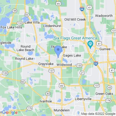 Eagle Training Services location