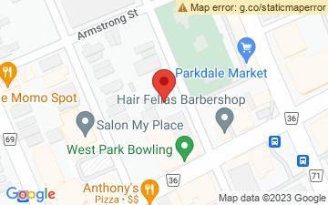 Local 175 UFCW Canada