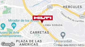 Ocurre Paqex Querétaro (Loma Dorada)