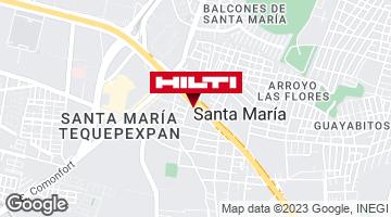 Ocurre Paqex Guadalajara (Tlaquepaque - Toluquilla)