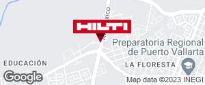 Ocurre Paqex Puerto Vallarta