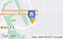 63 Wailea Gateway Pl unit 301 (63), Kihei, HI, 96753