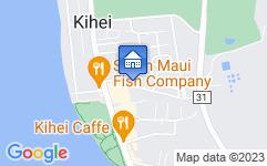 69 Kupuna St, Kihei, HI, 96754