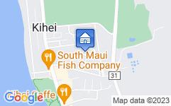 139 MEHANI Pl, Kihei, HI, 96753