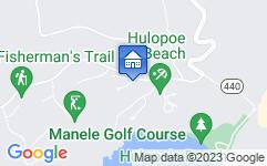 15B Polihua Trail unit 15B, Lanai City, HI, 96763
