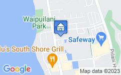 26 E Waipuilani Rd unit A, Kihei, HI, 96753