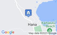 33 Noenoe Pl, Hana, HI, 96713