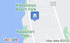 43 Waiapo St, Kihei, HI, 96753